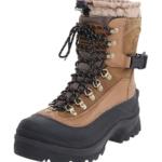 Men Conquest Boot