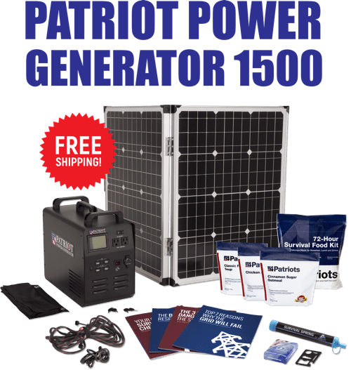 Patriot-power-generator-1500-package