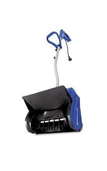 Snow Joe 10 Amp Electric Snow Shovel