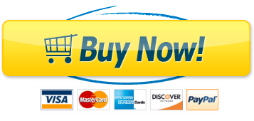 buy_now_button_png_199635