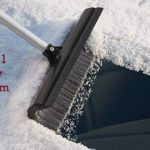 Best Snow Broom