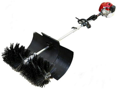 Snow Sweeper Broom