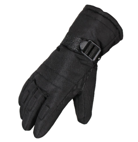 Waterfly Gloves