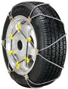 Shur Grip Super Z Passenger Car Tire Traction